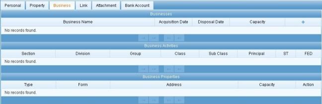 business-tab-empty